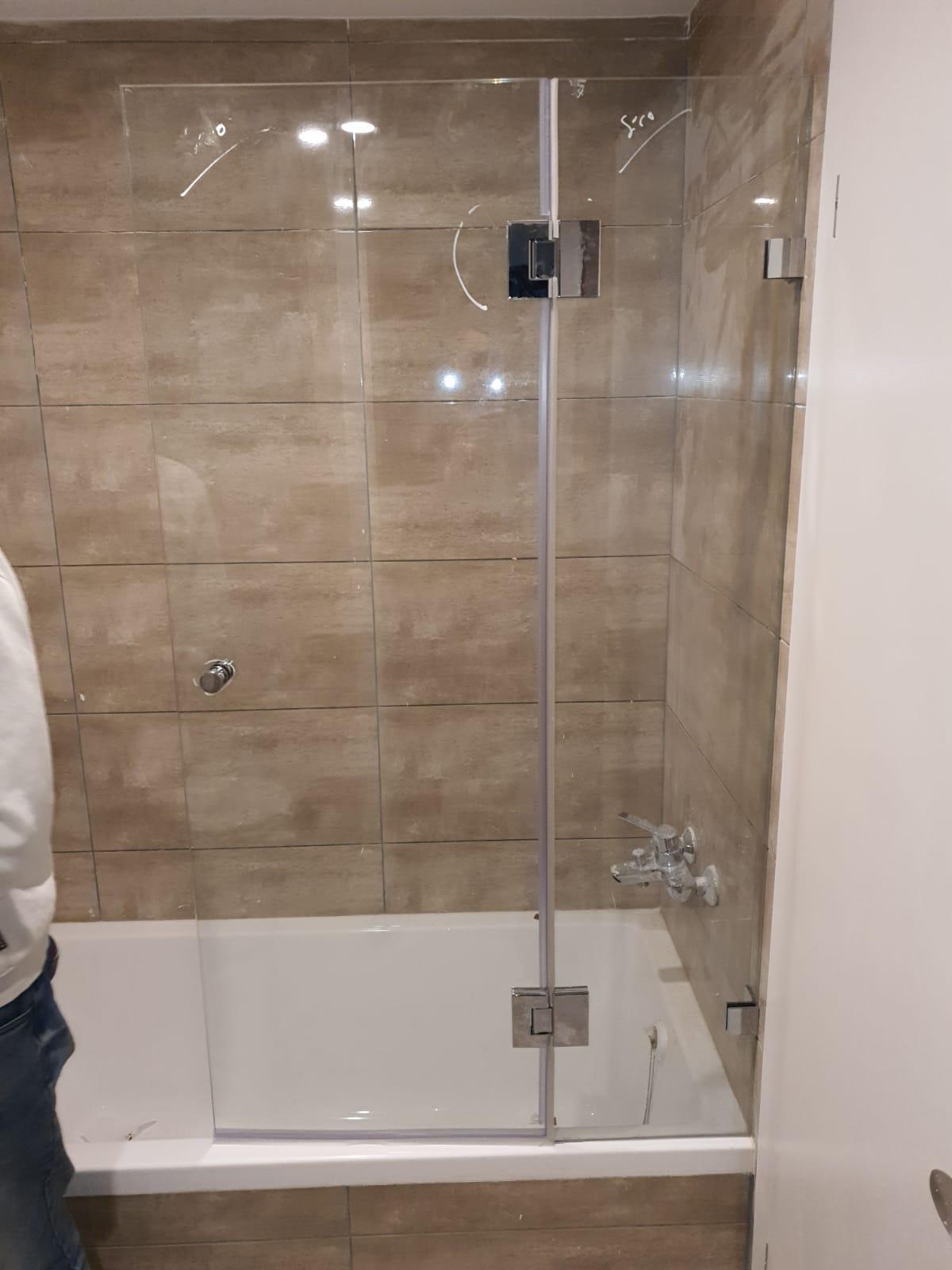 אמבטיון מרובע